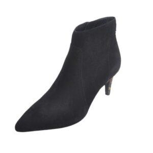 Copenhagen Shoes Chloe