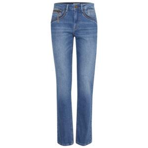 Pulz Karolina jeans 50202537