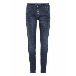 Cream Baiiley power stretch jeans