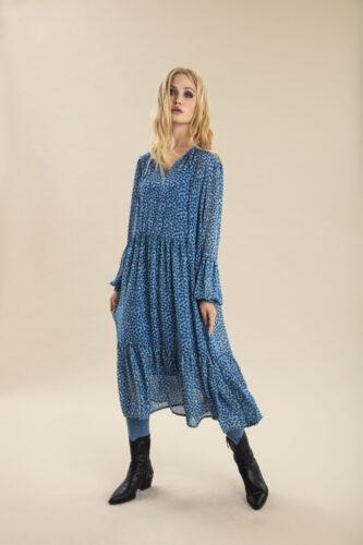 01 Dress 50205148 01 Jeans 50205170