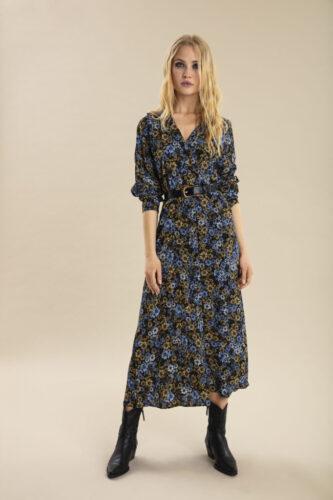 11 Dress 50205183