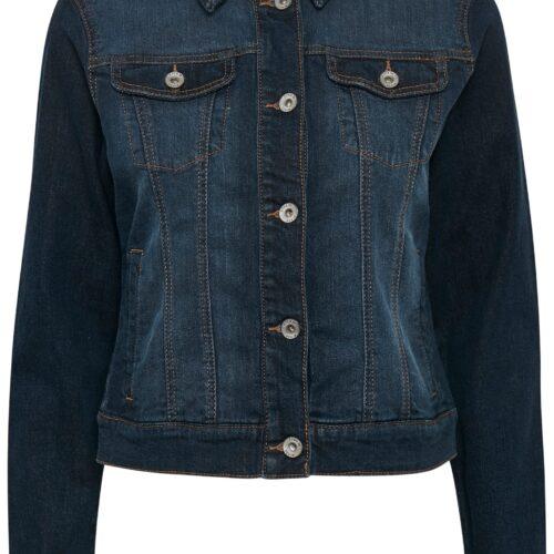 denim-blue-denim-jakke