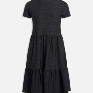 Sisters Point Ganu kjole sort