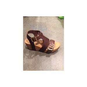 Copenhagen shoes My brun