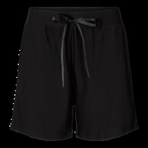 Liberte Alma Shorts