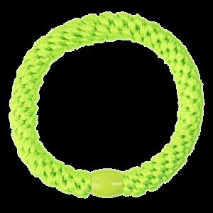 Kknekki Neon green