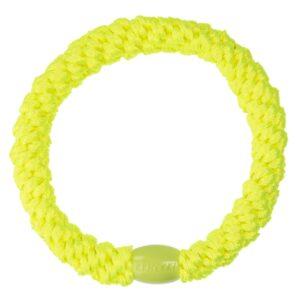 Kknekki Neon yellow
