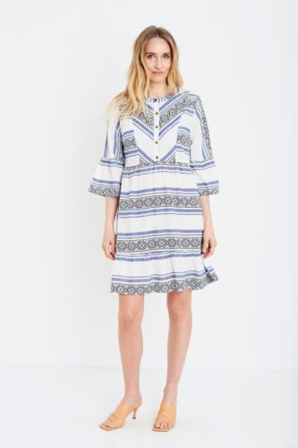 delft-blue-pzkatinka-kjole (6)