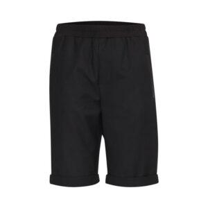 Pulz Samantha shorts sort