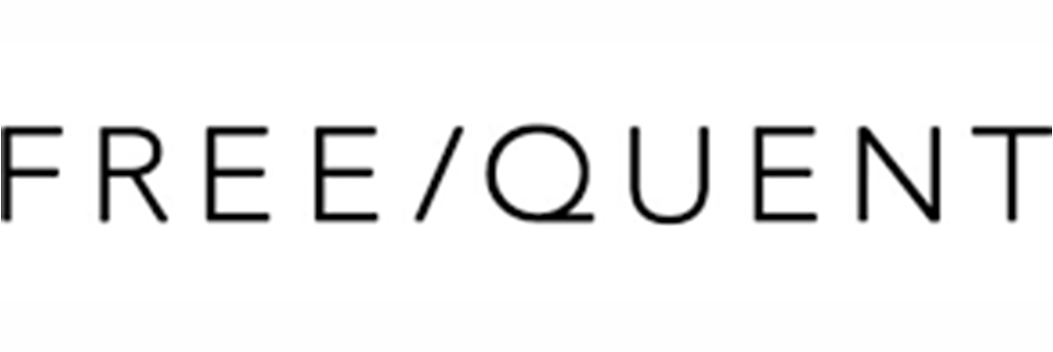 free-quent-logo