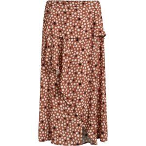 Luxzuz Rachel nederdel 2102-1930
