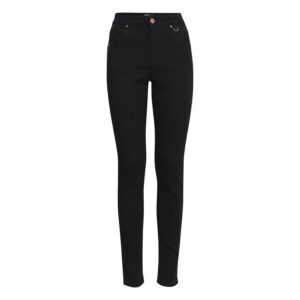 Pulz Emma (Carmen) jeans highwaist