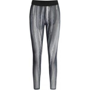 Luxzuz Sanja Leggings grå