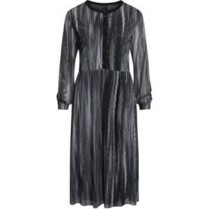 Luxzuz Sarina kjole