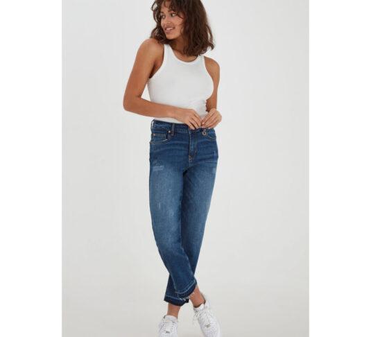 dark-blue-denim-pzliva-jeans (5)