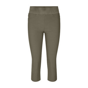 Freequent Shantal knickers dusty olive