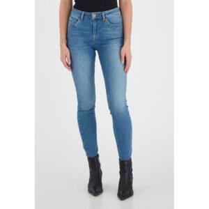 Pulz Emma jeans skinny leg (Carmen)