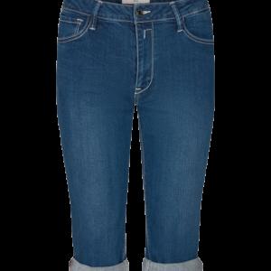 Freequent Amie denim shorts
