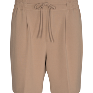 Freequent Lizy shorts beige