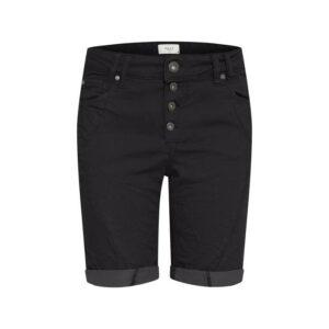 Pulz Rosita shorts sort