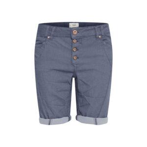 Pulz Rosita shorts Vintage indigo