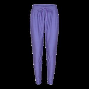 Liberté Alma pants purple
