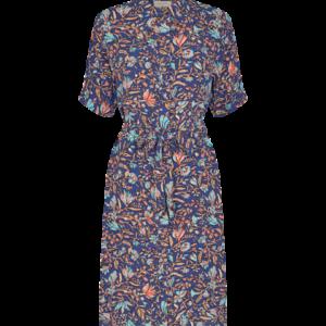 Freequent Muki kjole
