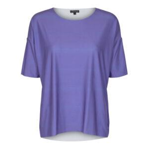 Liberté Alma t-shirt purple
