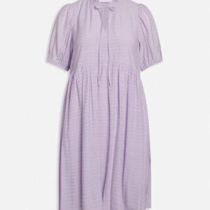 Sisters Point Eca kjole lavender