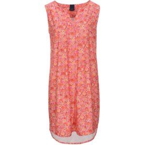 Luxzuz Ingfriza kjole