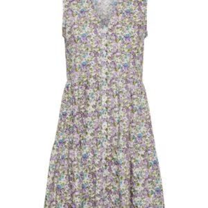 Vero moda Margo kjole Lilac