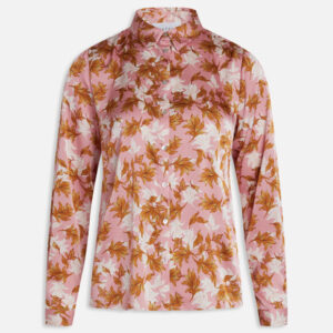 Sisters Point Elba- SH3 skjorte