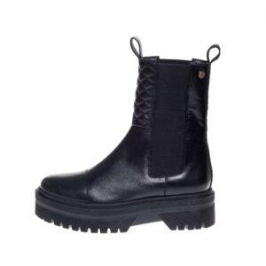 Copenhagen Shoes Minds New