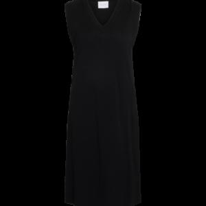 Sisters Point Hiwa kjole/vest sort