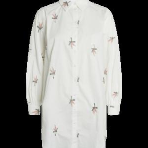 Sisters Point Ela skjorte