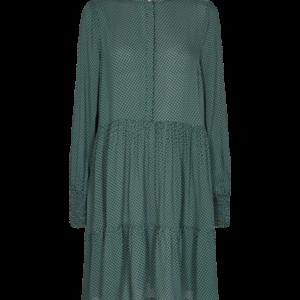 Freequent Adney kjole hydro mix