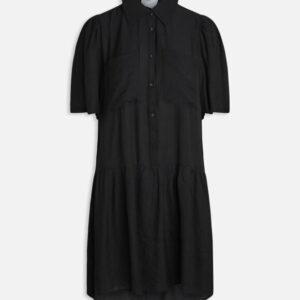 Sisters point Vista-DR kjole sort