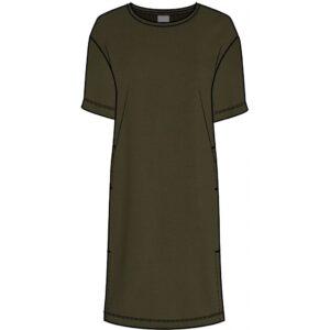 Luxzuz Aima kjole army
