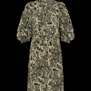 Freequent Phoebe kjole