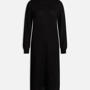 Sisters point Vakia dress black