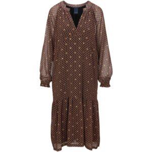 Luxzuz Lizanette dress