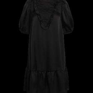 Sisters point Vegga kjole sort